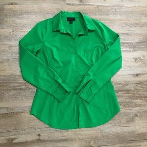 Women's Worthington dress shirt